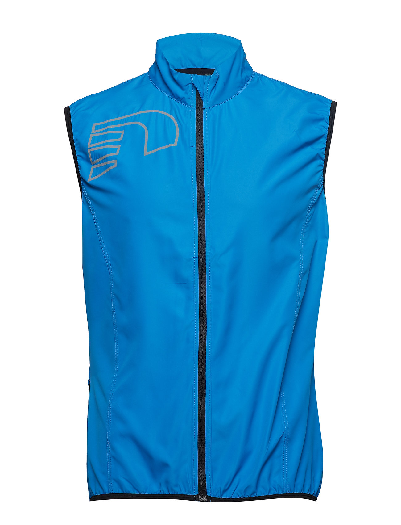 Newline Core Vest - BLUE