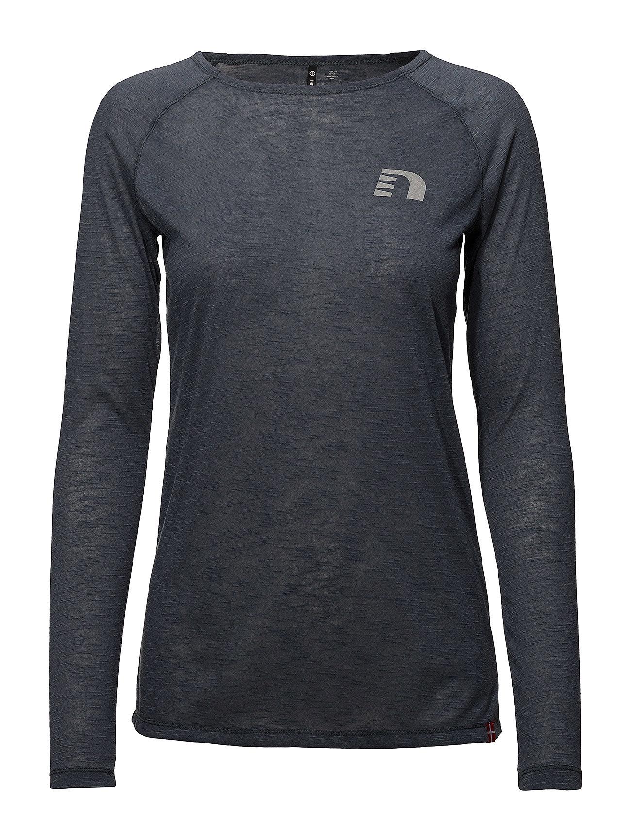 Newline Imotion Shirt