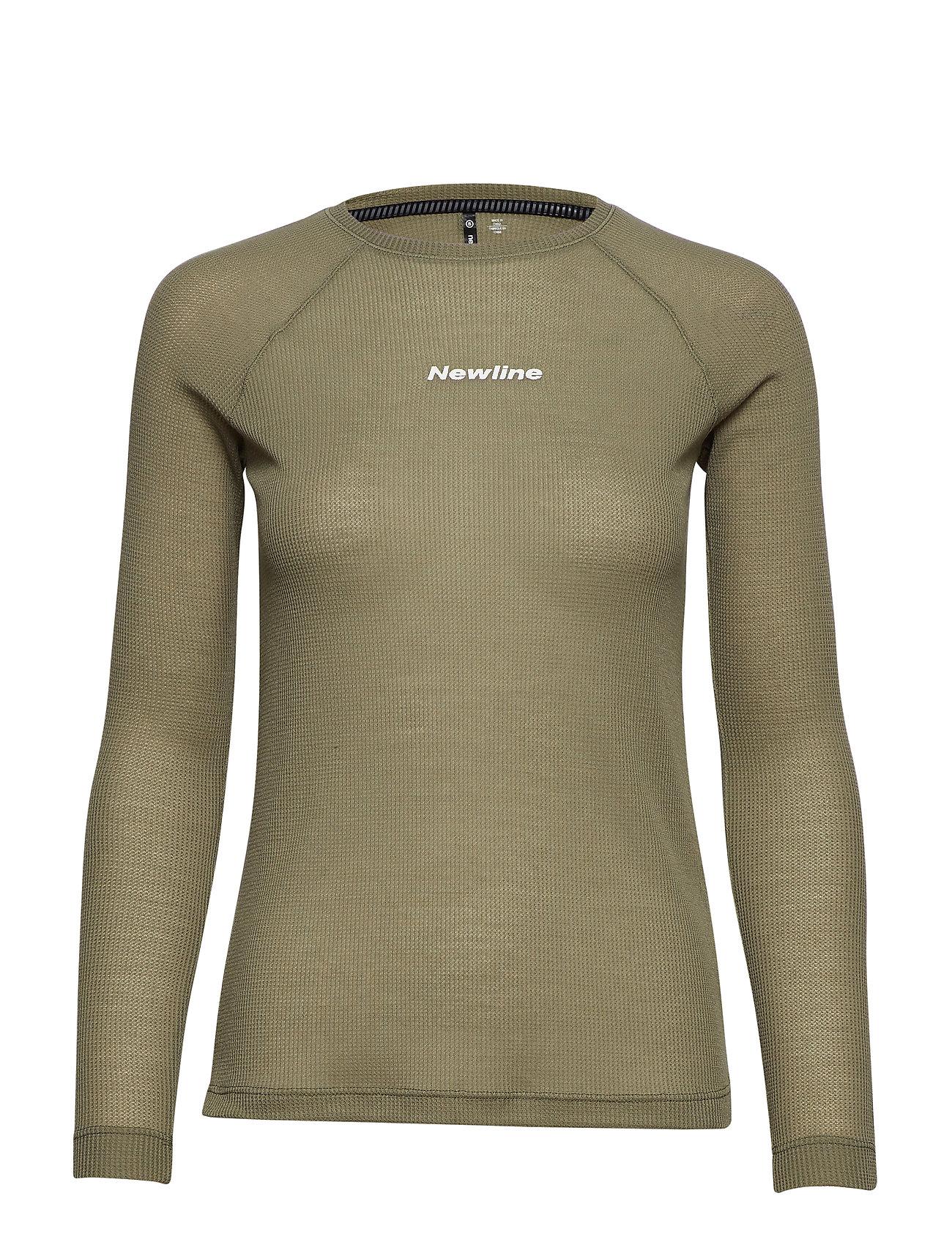 Newline Black shirt