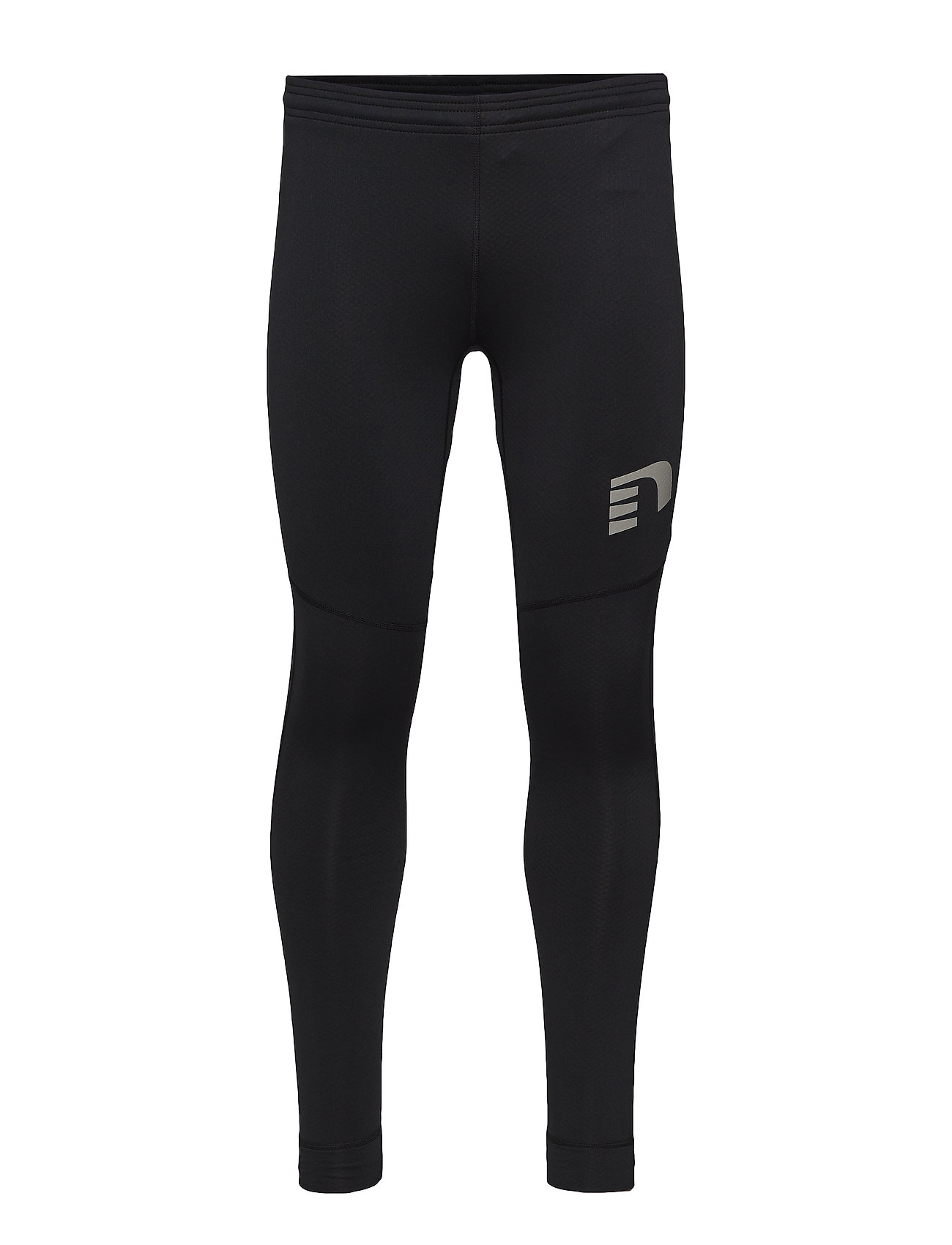 6ca517db Black Thermal Power Tights (Black) (57 €) - Newline - | Boozt.com