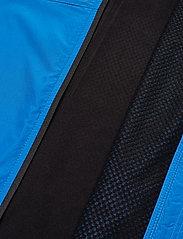 Newline - CORE CROSS JACKET - träningsjackor - blue - 6
