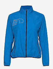 Newline - CORE JACKET - training jackets - blue - 0