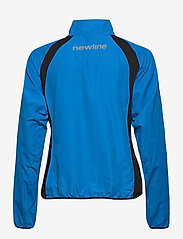Newline - CORE JACKET - training jackets - blue - 1