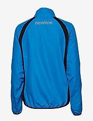 Newline - Core Jacket - koulutustakit - blue - 1