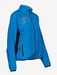 Newline - Core Jacket - koulutustakit - blue - 3