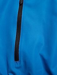Newline - Core Jacket - träningsjackor - blue - 6