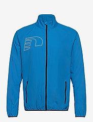 Newline - CORE JACKET - sportsjakker - blue - 0