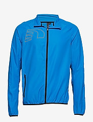 Newline - Core Jacket - vestes d'entraînement - blue - 1