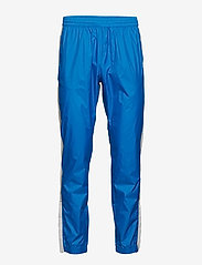 Newline - BLACK TRACK PANTS - spodnie treningowe - bright blue - 0