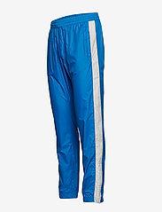 Newline - BLACK TRACK PANTS - spodnie treningowe - bright blue - 2
