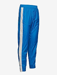 Newline - BLACK TRACK PANTS - spodnie treningowe - bright blue - 3