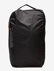 Newline - Multibag - sacs a dos - black - 0