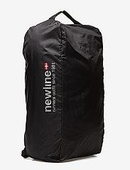 Newline - Multibag - sacs a dos - black - 2