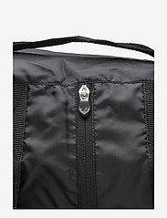 Newline - Multibag - sacs a dos - black - 3