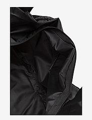 Newline - Multibag - sacs a dos - black - 4
