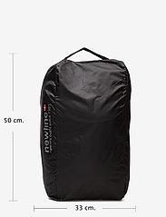 Newline - Multibag - sacs a dos - black - 5