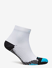 Newline - Tech Sock - vanliga strumpor - white - 1