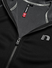 Newline - Base Warm Up Jacket - hoodies - black - 2