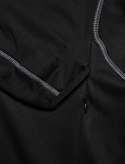 Newline - Base Warm Up Jacket - hoodies - black - 3