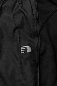 Newline - Base Cross Pants - bukser - black - 2
