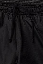 Newline - Base Cross Pants - bukser - black - 3
