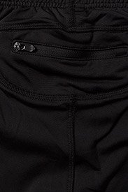 Newline - Base Cross Pants - bukser - black - 4