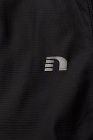 Newline - Base Cross Pants - spodnie treningowe - black - 2