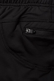 Newline - Base Cross Pants - spodnie treningowe - black - 3