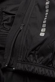 Newline - Base Cross Pants - spodnie treningowe - black - 4