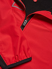 Newline - CORE CROSS JACKET - koulutustakit - red - 5