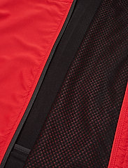 Newline - CORE CROSS JACKET - koulutustakit - red - 6