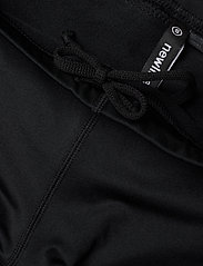 Newline - Core Knee Tights - running & training tights - black - 4