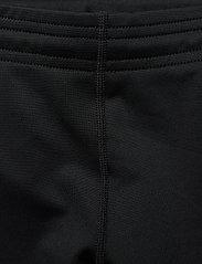 Newline - CORE TIGHTS - running & training tights - black - 2