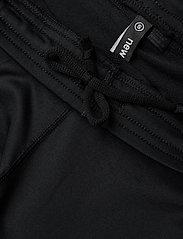 Newline - CORE TIGHTS - running & training tights - black - 3