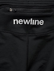 Newline - Core Sprinters - træningsshorts - black - 4