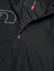 Newline - CORE JACKET - vestes d'entraînement - black - 2