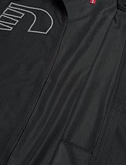 Newline - CORE JACKET - vestes d'entraînement - black - 4
