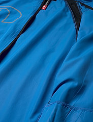 Newline - CORE JACKET - training jackets - blue - 2
