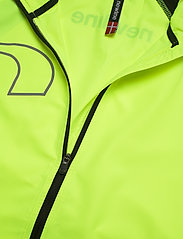 Newline - CORE JACKET - training jackets - neon yellow - 2