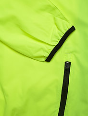 Newline - CORE JACKET - training jackets - neon yellow - 3