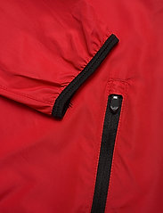 Newline - CORE JACKET - koulutustakit - red - 3