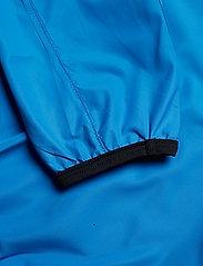 Newline - Core Jacket - träningsjackor - blue - 5