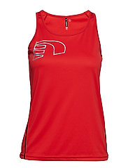 Core Coolskin Singlet