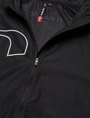 Newline - CORE JACKET - sportsjakker - black - 2