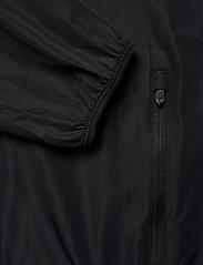 Newline - CORE JACKET - sportsjakker - black - 3