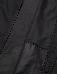 Newline - CORE JACKET - sportsjakker - black - 4
