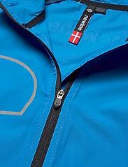 Newline - CORE JACKET - sportsjakker - blue - 2