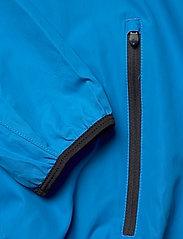 Newline - CORE JACKET - sportsjakker - blue - 3