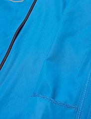Newline - CORE JACKET - sportsjakker - blue - 4