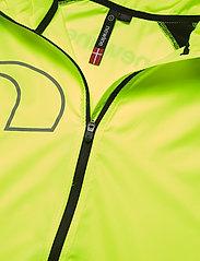 Newline - CORE JACKET - sportsjakker - neon yellow - 2